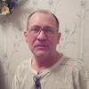 Станислав, 62, г.Волжский (Волгоградская обл.)