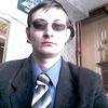Павел, 28, г.Катайск