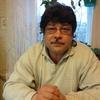 ВЛАД, 59, г.Полярные Зори