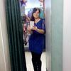 Ирина, 29, г.Опарино