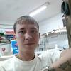Артем, 28, г.Иркутск
