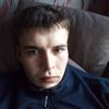 Михаил, 21, г.Прокопьевск