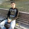 ★ игорь, 21, г.Хабаровск