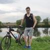 Иван, 22, г.Жуковский