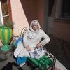 НАДЕЖДА, 62, г.Анжеро-Судженск
