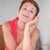 Наиля, 38, г.Челябинск