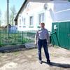 Иван, 56, г.Нижнедевицк