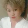 Светлана, 34, г.Судак