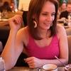 Полина, 36, г.Санкт-Петербург