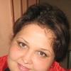 Ольга, 36, г.Вичуга