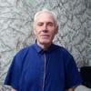 Володя, 75, г.Сургут