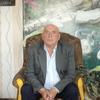 Алексей, 72, г.Болхов