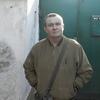 Влад, 47, г.Евпатория