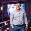 Тигран, 31, г.Халтурин