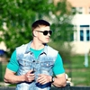 Виталя, 23, г.Забайкальск