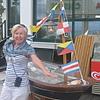 анна, 53, г.Волгоград