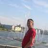 Слава, 41, г.Оренбург