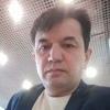 Валиджон, 35, г.Екатеринбург