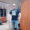 Илья, 49, г.Новый Уренгой