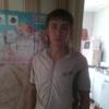 Иван, 27, г.Усть-Уда