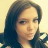 Мария, 22, г.Серышево
