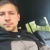 Алексей, 29, г.Зеленоградск