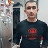 Жека, 27, г.Курганинск