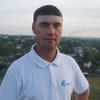 Александр, 36, г.Новоуральск