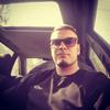 Aleksandr, 34, г.Москва