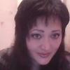 Татьяна, 41, г.Шипуново