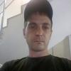 дмитрий, 32, г.Колышлей