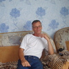 Александр, 64, г.Бийск