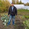 Максим, 34, г.Новосибирск