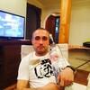 privet, 40, г.Багратионовск