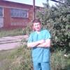 Сергей, 49, г.Красноуфимск