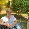 Людмила, 43, г.Краснодар