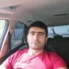 Вардан, 32, г.Тверь