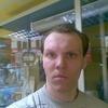 Даниил, 33, г.Быково (Волгоградская обл.)