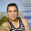 игорь, 44, г.Кантемировка