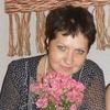 Людмила, 54, г.Химки