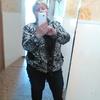 Анна, 55, г.Мурманск