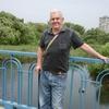 Григорий, 66, г.Мытищи