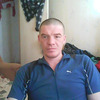 Саня, 39, г.Амурск
