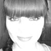 Наталья, 32, г.Саров (Нижегородская обл.)