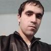 Захар, 30, г.Мичуринск
