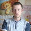 YRUI546, 32, г.Кувшиново