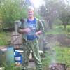 Daim, 28, г.Узловая