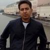 Saidjon, 28, г.Борисовка