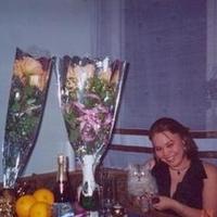Ксюня, 37 лет, Рак, Москва