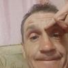 hardonline, 30, г.Абдулино